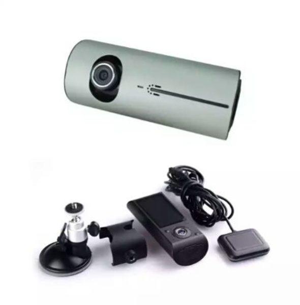 197274522_1_1000x700_videoregistrator-r300-2-kamery-gps-treker-g-sensor-astana