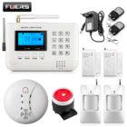 LCD-Keyboard-Wireless-Home-font-b-GSM-b-font-PSTN-font-b-Alarm-b-font-font
