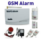 free-shipping-wireless-gsm-home-security-alarm-system-pir-door-sensor