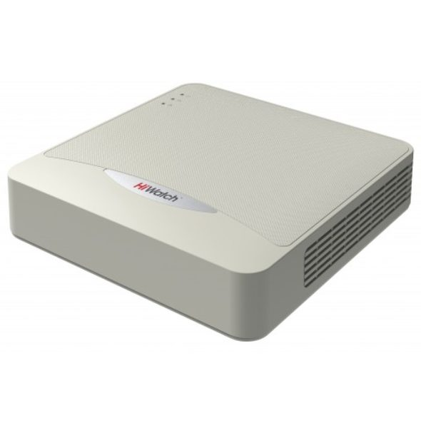 Hiwatch-NVR-8-Channel-DS-N208-500×500